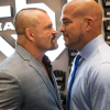 Chuck Liddell vs. Tito Ortiz 3 set for Nov. 24 pay-per-view in California