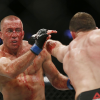 GSP Open To UFC Celebrity Fights