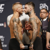 UFC 227: Dillashaw vs. Garbrandt 2 results
