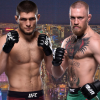 McGregor's comeback might not go to plan against tricky Nurmagomedov