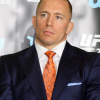 'GSP' Not Done With UFC Career, But Is Khabib Or Conor Next?
