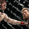 UFC 229 results: Khabib destroys Conor McGregor, jumps out of Octagon and brawl erupts!