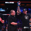 Complete Bellator 207: Mitrione vs. Bader Results