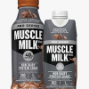 "Product Spotlight: Muscle MLK Ready To Drink Protein ""Pro Series"" Chocolate Shake"