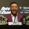 UFC 229 salaries: McGregor banks $3 million, Khabib gets $2 million