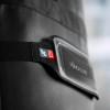 Hayabusa and PunchLab Partner To Bring Interactive Boxing Training To Your Home Or Gym