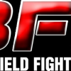 Battlefield Fight League 58 – Quick Results from British Columbia