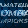 War of Gods: MMA Championships returning this Winter in Toronto!