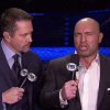 Video: Joe Rogan just revealed there's a secret new UFC glove in the works