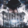 """Amateur MMA returns to Ontario with """"War of God's"""" Combat Championships"""