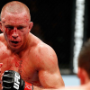 'Strong' Georges St-Pierre in no hurry to make MMA return, deal with UFC bulls—t