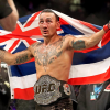 UFC 231 results: Max Holloway vs Brian Ortega from Toronto, Ontario