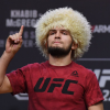 Khabib responds to manager's claims of not wanting Tony Ferguson UFC fight next