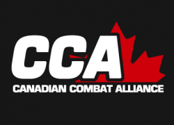 CCA National Amateur Championships Results from Lethbridge, Alberta