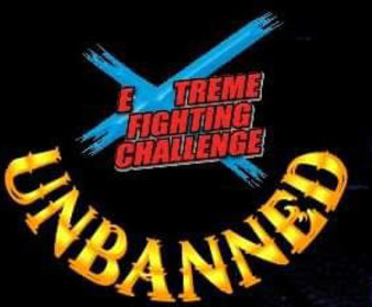 Extreme Fighting Challenge 11 Results
