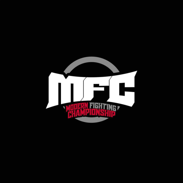 Modern FC 4 Full Fight Results from Saskatoon, Saskatchewan