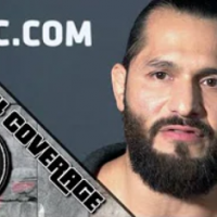 Jorge Masvidal responds to Nick Diaz claiming to be the real 'BMF' (video)