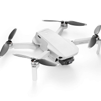 The Drone Everyone Is Talking About! Introducing The Mavic Mini. Up Your Video Content Today!