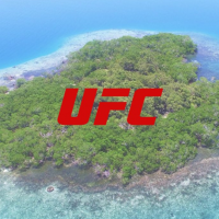 Covid-19 Quaratine: UFC files 22 trademarks for 'Fight Island'