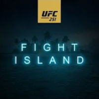First 'Fight Island' Video Promo for UFC 251: 'Usman vs Burns'