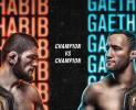 Firas Zahabi says Georges St-Pierre vs. Conor McGregor bigger than May-Mac
