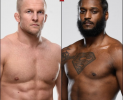 UFC Fight Night: Maia vs Shields Breakdown and Preview