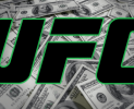 UFC 158 prelims set new network record on Sportsnet in Canada