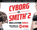 "How to watch UFC on FX 7 'Bisping vs. Belfort"" tonight"