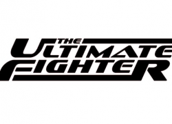 BJ Penn and Frankie Edgar named coaches of The Ultimate Fighter