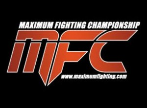 Maximum-Fighting-Championship-Logo