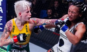 invictafc4