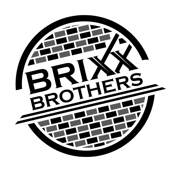 Supplement Spotlight: Brixx Brothers launches new pre-workout line to the masses!